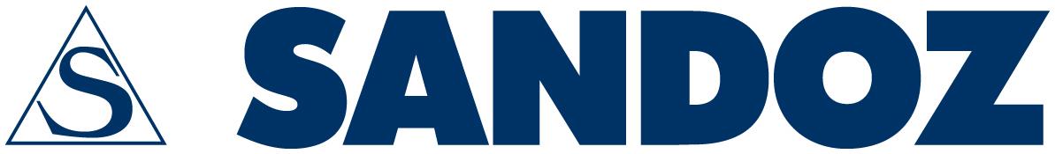 Компания Sandoz
