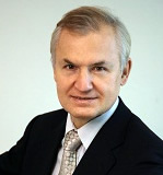 Президент Национальной Академии Микологии